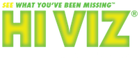 HIVIZ® Shooting Systems | Manufacturing high quality firearm fiber optic and tritium sights