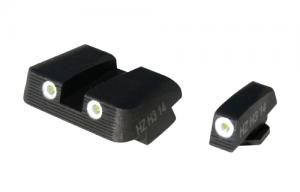 GLN125 small
