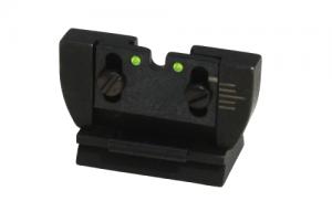 RG1022-Rear small